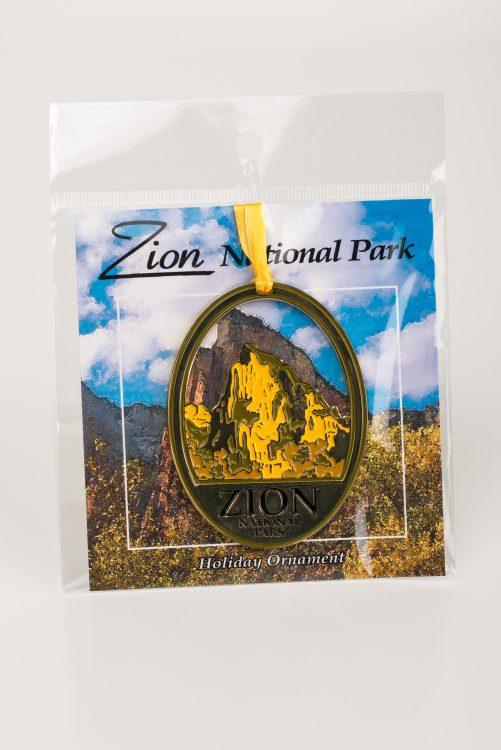 ZNHA-79