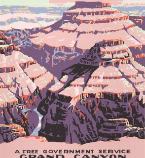 Grand_Canyon_WPA_Poster 316x435 px_cropped_[1]