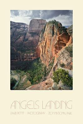Angels_Landing[1]