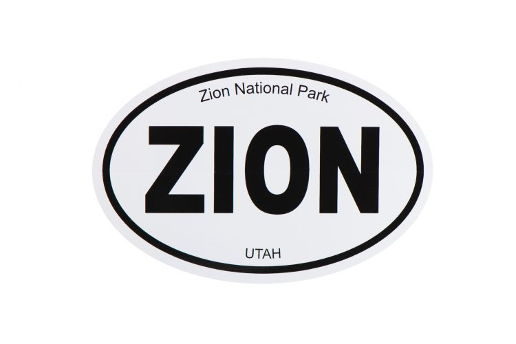 ZNHA-33