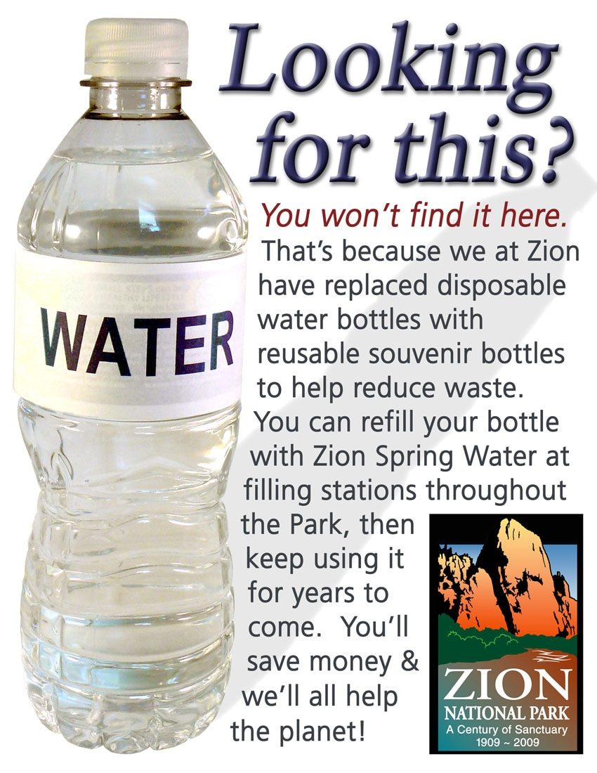 Zion Water Bottle  Zion Natl Park Forever Project. Norse Signs Of Stroke. Personalised Signs Of Stroke. Visual Field Signs Of Stroke. Atlas Signs. Hindi Language Signs. Laundry Room Signs. Sept Signs. Cracked Foot Signs