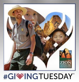 giving-tuesday-graphic
