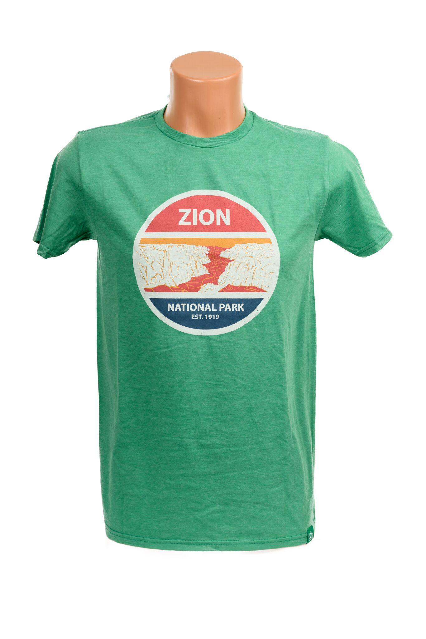 Womens Broncos Shirt