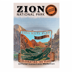 Store | Zion National Park Forever Project on city of rocks national reserve map, st. george map, arches national park topographic map, redwood national park map, lake tahoe map, denali national park and preserve map, monument valley map, acadia national park on a map, salt lake city map, canyonlands national park road map, grand canyon map, angels landing trail map, zion subway map, symbol national park on map, antelope canyon map, bryce canyon np map, death valley map, sequoia national park map, bryce canyon road map, grand staircase escalante national monument map,